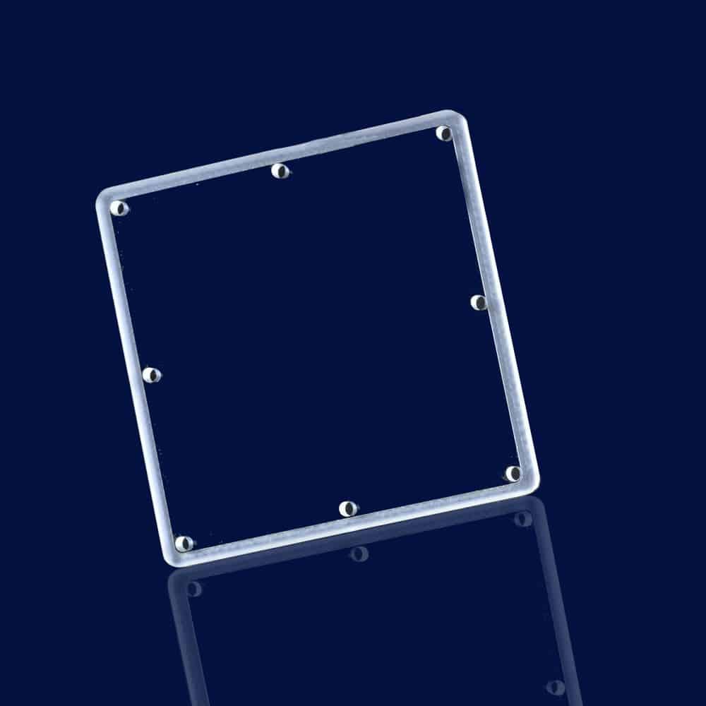 Aquarius112 Aquarius Plastics