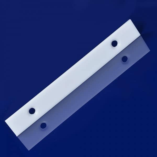 Natural Acetal slide